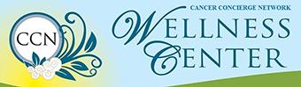 Cancer Concierge Network